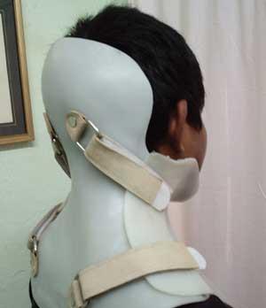 Rigid Light Bar >> Orthopedica : Official Website of Orthopedica, Kupondole